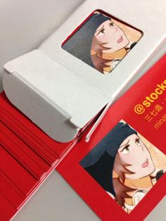 proca lang:ja -from:proca_jp - Twitter検索 Container, Polaroid Film