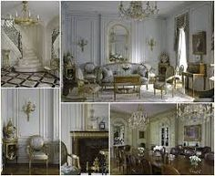 Image result for 18th century houses