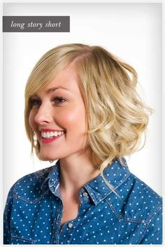 style haircuts for here is how i create the glamorous curly faux bob 4637