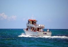 How to Start a Boat Charter Business