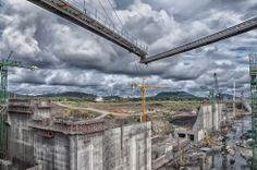 Canal de Panamá | Fotogalería | Internacional | EL PAÍS