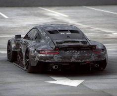 likes 200 comments carlifestyle willkommen im auto Carros Porsche, Porsche Gt2 Rs, Porsche Autos, Bmw Autos, Bmw I8, Shelby Gt500, Top Cars, Car Wrap, Car Wallpapers