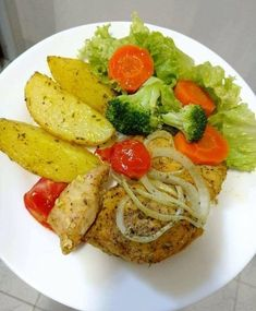 Do you wish that you could find healthy diet plans that would guide you in the right direction? Healthy Meal Prep, Healthy Breakfast Recipes, Healthy Recipes, Diet Snacks, Healthy Snacks, Healthy Eating, Clean Recipes, Diet Recipes, Comidas Fitness