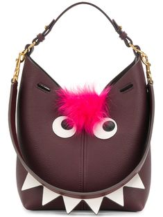 21ac31c79080  anyahindmarch  bags  shoulder bags   Anya Hindmarch Fashion