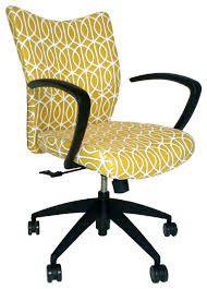 chair desk design upholstered - Buscar con Google