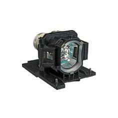 Electrified CP-AW250NM CPAW250NM Replacement Lamp with Housing for Hitachi Projectors - 150 Day Electrified Warranty by Electrified. $170.56. BRAND NEW REPLACEMENT LAMP WITH HOUSING - 150 DAY ELECTRIFIED WARRANTY