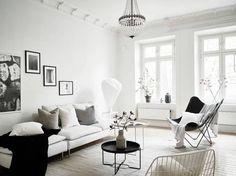 Post: Lámparas colgantes de cristal --> blog decoración nórdica, chandeliers, decoración comedores, decoración en blanco, decoración interiores, decoración nórdica moderna, Lámparas colgantes de cristal, lamparas de cristales, lamparas de techo