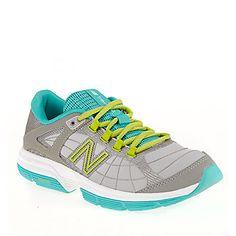 New Balance Women's WX813 Cross Training Shoes :: Women's Shoes :: Cross Trainers :: FootSmart