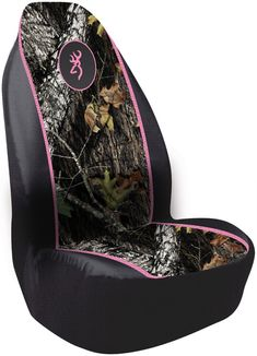 Seat covers, i need to get these.