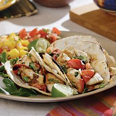 @ Lindsay Bohl   20 Gluten Free Dinner recipes w/sides
