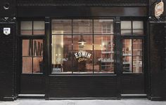 store london front - Buscar con Google