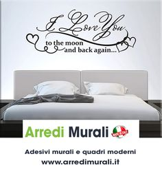 135 Fantastiche Immagini Su Adesivi Murali Frasi By Arredi Murali