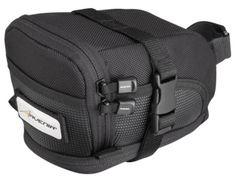 Avenir Bigmouth Velcro Seat Bag (Medium- 55 73 Cubic Inches)
