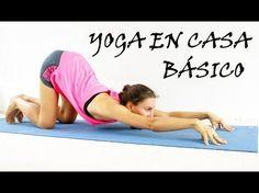 Mucha gente desconoce que en el Yoga existen diferentes variantes y modalidades. En Vinyasa o Flow Yoga es una de las que utilizan con mayor énfasis la respi...