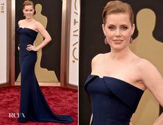 Alfinetadas no red carpet Oscars 2014!   moda   estilo   afins   Consuelo Blocker