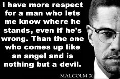 Tune in & Place in Alarms R/T; February 3rd,Monday at 6pmEST, Relative of Malcolm X will be on @legacyofanation #blogtalkradio Malcolm X Call-in#: 661 554 9123      Malcolm X quote