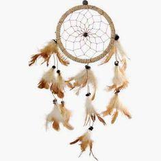 DreamCatcher~ DreamCatcher Feathers~... $1.00 #bestseller