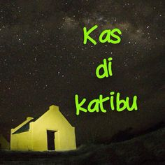 Slave huts | Kas di katibu - Slave house! For translation services contact us at info@henkyspapiamento.com  #papiamentu #papiaments #papiamento #language #aruba #bonaire #curaçao #caribbean #slavehuts #slavenhutje #slavenhuisje #cabañas #cabana More learning materials available at henkyspapiamento.com