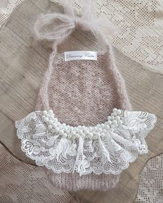 Newborn Girl Photo Outfit, Baby Girl Photo Prop, Photographer Gift, Baby Photo Props, Infant Props, Baby Girl Photography Props, Photo Props by DreamingCarita on Etsy