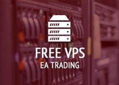 Бесплатный VPS (Virtual Private Server) - 11 Августа 2016 - Блог - fxpolarbear