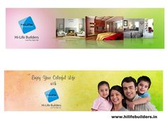 Buy apartment in Thrissur           Hi-Life builders invite you to buy our 1bhk, 2bhk and 3bhk apartments & flats in the cultural capital of Kerala.To Know more about our projects visit our website:  http://www.hilifebuilders.in/