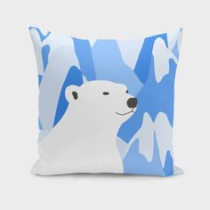 Quilt Block Patterns, Pattern Blocks, Quilt Blocks, Winter Crafts For Toddlers, Toddler Crafts, Polar Bear Face, Baby Club, Board Ideas, Bulletin Boards