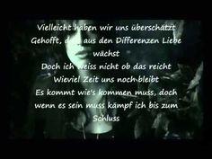 Silbermond - Bis zum Schluss feat. Hopestah ( Beste Version) mit Songtext + Freedownload
