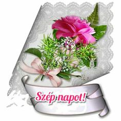 Happy Day, Good Morning, About Me Blog, Table Decorations, Humor, Flowers, Google, Funny, Bom Dia