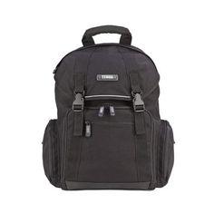Messenger Daypack $153.95