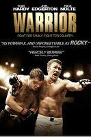 il Cinema a modo mio: Combattimento e non solo. Un film intenso e coinvo...