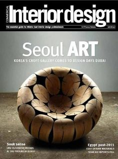 Luxe Interior Design Magazine National Edition Winter 2013 PDF