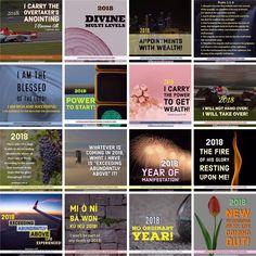 18 Best 2018 Prayer and Fasting images | Prayer, Prayer, fasting