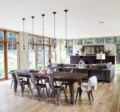Fiorito Interior Design: Search results for tolix