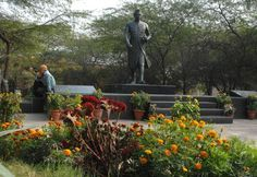 The Jobs Portal: Jawaharlal Nehru University notifies recruitment f...