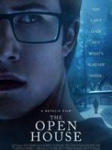 voir-film-streaming-thriller-epouvante-horreur-2018-000009