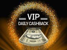 http://www.ukcasinolist.co.uk/casino-promos-and-bonuses/spin-win-casino-vip-daily-cashback-28/