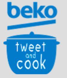 Martín Berasategui cocina en Twitter
