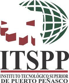 Actividades del XIV Aniversario del Instituto Tecnológico Superior de Puerto Peñasco. 29 de octubre 2014.