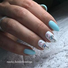 There are a variety of unique nail art designs. Flamingo nail design seems to be the best trend in the current season. Flamingos on white or pink backgrounds are great nail art designs. Of course, Flamingo Nail design is not limited to this, nail art Elegant Nail Art, Pretty Nail Art, Nail Art Designs, Nail Design, Design Art, Nail Art Strass, Flamingo Nails, Flamingo Beach, Unicorn Nails