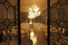 Ca' Sagredo Hotel - Google Search