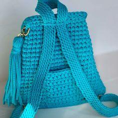 Crocheted Bags, Crochet Designs, Merino Wool Blanket, Accessories, Fashion, Crochet Pouch, Diy, Craft, Crocheting
