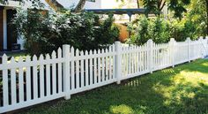 Die 18 Besten Bilder Von Zaune Backyard Patio Balcony Und Deck