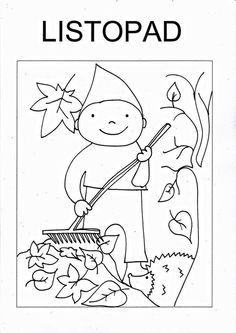 Sequencing Pictures, Art Projects, Kindergarten, Comics, School, Drawings, How To Make, Fictional Characters, Halloween