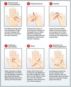 Home remedies for tension – home remedies, medicinal plants, natural remedies, home recipes The Effective Pictures We Offer You About fitness mujer A quality picture can tell you many things. Massage Tips, Massage Therapy, Fitness Workouts, Wellness Spa, Health And Wellness, Health And Fitness Tips, Health Tips, Health Articles, Pin On