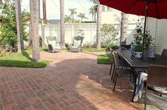 262 Mira Mar Ave, Long Beach, CA 90803 - Photo 17 of 27