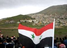 http://syriatimes.sy/
