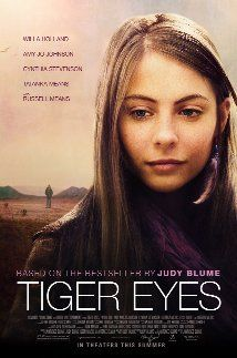 you can watch Tiger Eyes movie at free movies bazaar, download Tiger Eyes movie at free movies bazaar, Tiger Eyes movie torrent download at free movies bazaar  http://freemoviesbazaar.com/