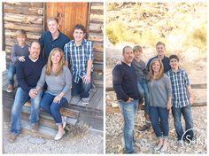 Family Photos #samandkatephotography #familyphotos #love #cuteoutfits #photoshootoutfitideas #kids #rustic