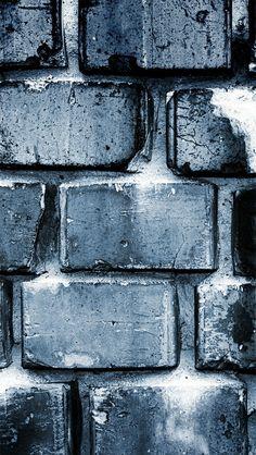 Brick by brick. #JetSetGo