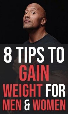 Exercises To Gain Weight: How To Bulk Up Muscle Mass Safely Maximize Muscle Building The more protein your body stores—in . Weight Gain Workout, 160 Pounds, Bulk Up, Muscle Mass, Physiology, Build Muscle, Body Weight, Exercise, Blog